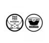 Lowongan Kerja Person In Charge – Part Time Crew di Bubur Hayam Manggo & Pan Pan Rice Bowl