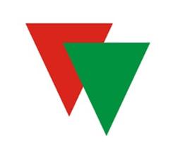 Lowongan Kerja Staff Kantor – Marketing di PT. Rifan Financindo Berjangka - Yogyakarta