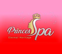 Lowongan Kerja Therapis – Karyawati di Princess Spa - Yogyakarta