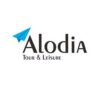 Lowongan Kerja Tour Planner di PT. Alodia Kaya Wisata (Alodia Tour)