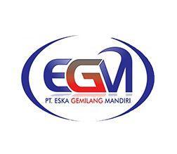 Lowongan Kerja Marketing di PT. Eska Gemilang Mandiri - Yogyakarta
