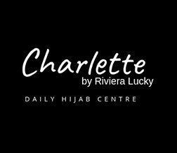 Lowongan Kerja Penjahit Jilbab – Penjahit Baju – Content Creator – Social Media Admin – Finance Admin di Charlette Group - Yogyakarta