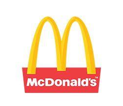Lowongan Kerja Service Crew di McDonald's Dubai - Yogyakarta
