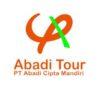 Lowongan Kerja Staf Tour Profesional di Abadi Tour Jogja (PT Abadi Cipta Mandiri)