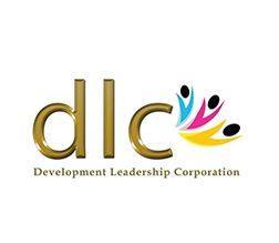 Lowongan Kerja Staff Gudang – Resepsionist – Administrasi – Management Training di DLC Indonesia - Yogyakarta