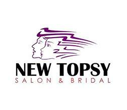 Lowongan Kerja Stylish – Therapist / Kapster – Kasir di New Topsy Salon Jogja - Yogyakarta