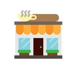 Lowongan Kerja Waiter – Pantry di Eatboss - Yogyakarta