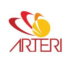 Lowongan Kerja Waitress di Arteri Grup Indonesia (Arteri Culinary) - Yogyakarta