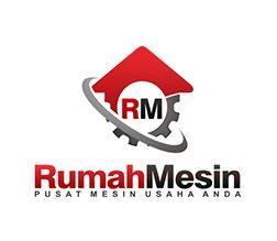 Lowongan Kerja Operator Produksi – Staff Gudang – Customer Service di CV. Rumah Mesin - Yogyakarta