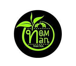 Lowongan Kerja Penjaga Outlet di Nom Nan Thai Tea - Yogyakarta