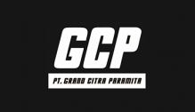 Lowongan Kerja Admin di PT. Grand Citra Paramita - Yogyakarta