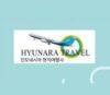Lowongan Kerja Ticketing Admin di Hyunara Travel
