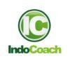 Lowongan Kerja Admin Finance di Indocoach Management