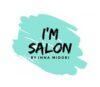 Lowongan Kerja Hairstylist – Asisstant Stylist – Shampoo Boy/Girl di I'm Salon By Inna Midori