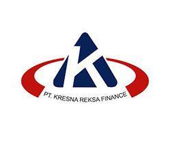 Lowongan Kerja Account Officer Survey di Kresna Finance - Yogyakarta