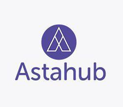 Lowongan Kerja Admin (ADM) – Staff Digital Marketing (DM) di Astahub - Yogyakarta