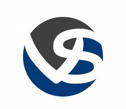 Lowongan Kerja Digital Marketing (Advertising) – Copywriter – Graphic Designer & Video Creator di CV Vineplus Solusindo - Yogyakarta