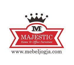 Lowongan Kerja Karyawan Toko – Administrasi di Majestic Furniture - Yogyakarta