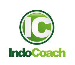 Lowongan Kerja Marketing di Indocoach Management - Yogyakarta