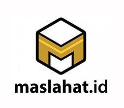 Lowongan Kerja Sales Associate di Maslahat.id - Yogyakarta