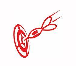 Lowongan Kerja Sales Marketing Offline dan Online – Teknisi Komputer, Pengambilan Data, dan Kurir – Customer Service dan Administrasi – Public Relation – Sekretaris di Sirat - Yogyakarta