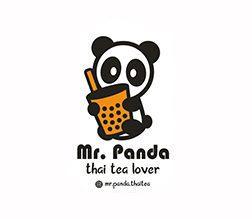 Lowongan Kerja Waitress di Mr Panda Thai Tea - Yogyakarta