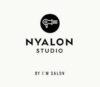 Lowongan Kerja Hairstylist di Nyalon Studio By I'M Salon