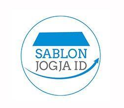 Lowongan Kerja Marketing – Produksi – Video Editor di Sablon Jogja.ID - Yogyakarta