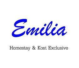Lowongan Kerja Barista di Emilia Coffee Milk & Thai Tea - Yogyakarta