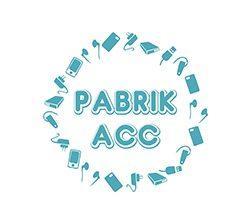Lowongan Kerja HeadStore Pabrik Acc di Pabrik ACC Sukses - Yogyakarta