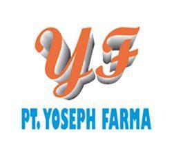 Lowongan Kerja Penanggung Jawab Teknis Alat Kesehatan di PT. Yoseph Farma - Yogyakarta