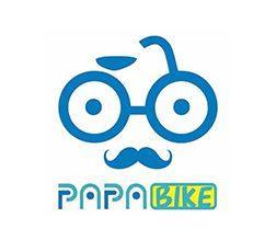 Lowongan Kerja Admin Online Shop – Pelatih Pushbike di CV. Maimai Indonesia (Papabike Indonesia) - Yogyakarta