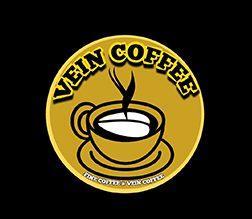 Lowongan Kerja Barista – Cooker di Vein Coffee - Yogyakarta