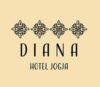 Lowongan Kerja Front Office – Driver – Therapist – Laundry (DW) di Hotel Diana Jogja