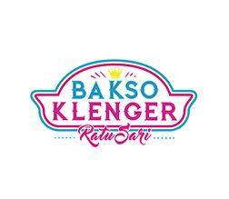 Lowongan Kerja HRD di Bakso Klenger Ratu Sari - Yogyakarta