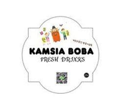 Lowongan Kerja Karyawan Booth Minuman di Kamsia Boba Jogja - Yogyakarta