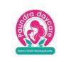 Lowongan Kerja Pendamping Anak dan Bayi di Paundra Daycare
