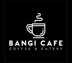 Lowongan Kerja Supervisor – Barista – Kitchen – Server – Kasir di Bangi Cafe - Yogyakarta