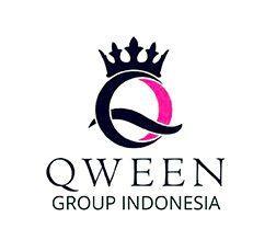 Lowongan Kerja Creative Marketing Freelancer di PT. Qween Group Indonesia - Yogyakarta