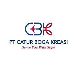 Lowongan Kerja Head Accounting – Asst. Accounting – Head Chef – Asst. Chef – Head Baker di PT. Catur Boga Kreasi - Yogyakarta
