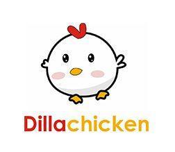 Lowongan Kerja Kasir – Waiter – Masak/Goreng di Dilla Chicken - Yogyakarta