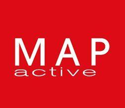 Lowongan Kerja Sales Assistant di PT. Map Aktif Adiperkasa - Yogyakarta