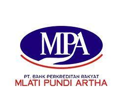 Lowongan Kerja Marketing Kredit – Marketing Dana di PT. BPR Mlati Pundi Artha - Yogyakarta