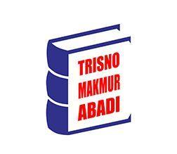 Lowongan Kerja Administrasi Online dan gudang di CV. Trisno Makmur Abadi - Yogyakarta