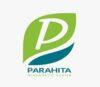 Lowongan Kerja Analis – Front Office – Perawat – Radiographer di Parahita Diagnostic Center