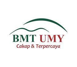 Lowongan Kerja Baitul Maal – Administrasi Perkantoran di BMT UMY - Yogyakarta