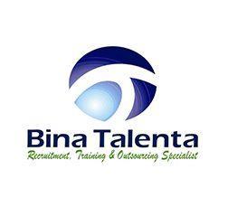 Lowongan Kerja Call Center di PT. Bina Talenta - Yogyakarta