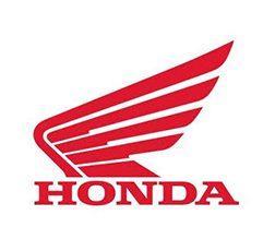 Lowongan Kerja Marketing Executive – Sales Office di PT. Astra International Tbk Honda - Yogyakarta
