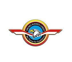 Lowongan Kerja Staff Penerbangan di Airlines Business Career Tadika Puri - Yogyakarta