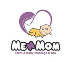 Lowongan Kerja Terapis di Me and Mom BabyCare and Spa - Yogyakarta
